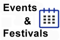 Kiama Events and Festivals Directory